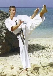 Ric-Martin-Authentic-Martial-Arts-instructor