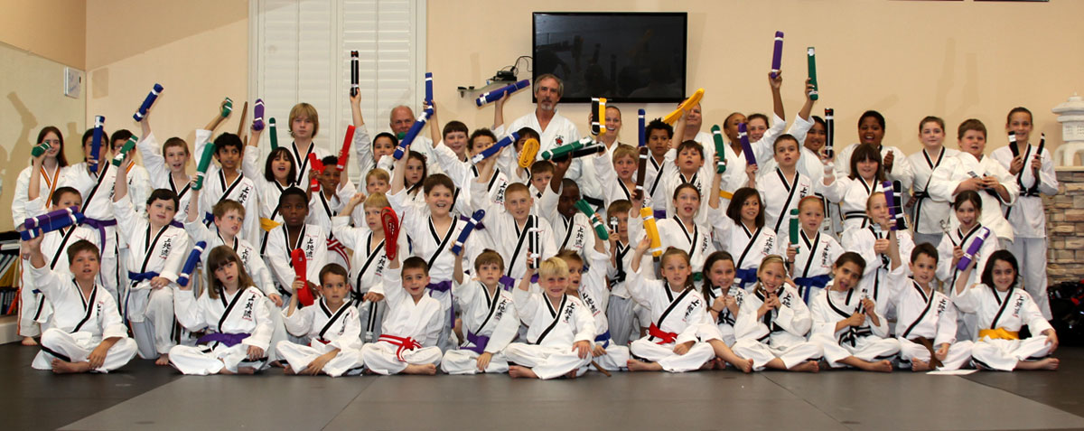 Authentic-Martial-Arts-kids