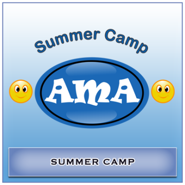 Authentic Martial Arts - SUMMER-CAMP